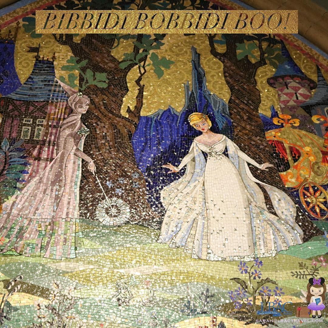#fairytale #believeinmagic #dreamsdocometrue #waltdisneyworld #cinderella #fairygodmother #castle #disney #disneyart #family #cinderellascastle #magickingdom #tweet #pin