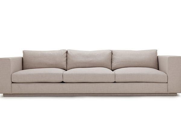 Custom Affordable High Quality Sofa