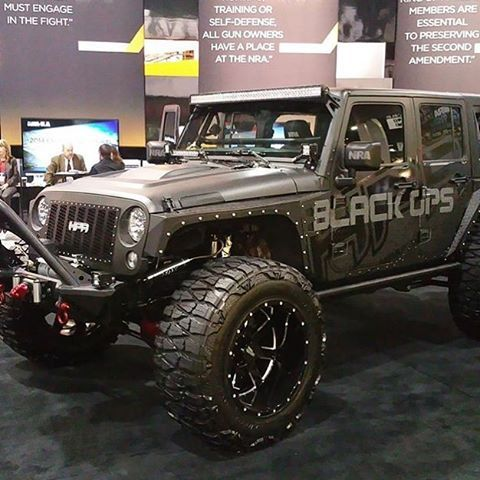 Tag A Friend Follow Coconutkid Coconutkid Coconutkid Partner Pages Jeepfanaticsonly Jeep Wrangl Jeep Jeep Wrangler Cool Jeeps