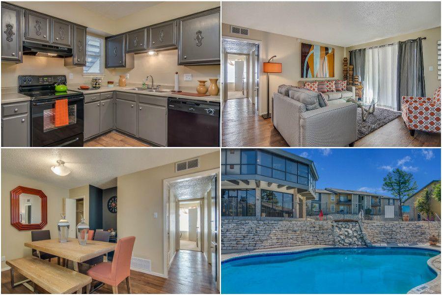 1 Bedroom Apartments For Rent In San Antonio Tx In 2020 1 Bedroom Apartment Bedroom Apartment 3 Bedroom Apartment