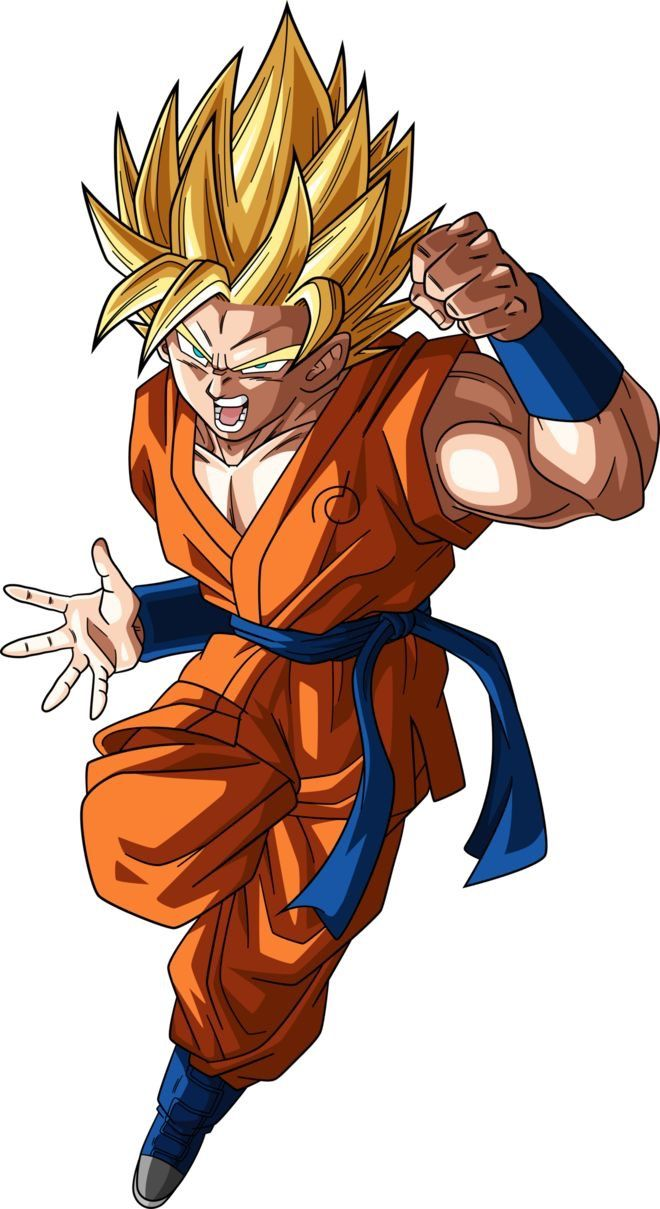 1 Anime Apparel Clothes Cosplay Figures Animegoodys Dragon Ball Super Manga Dragon Ball Super Dragon Ball Z