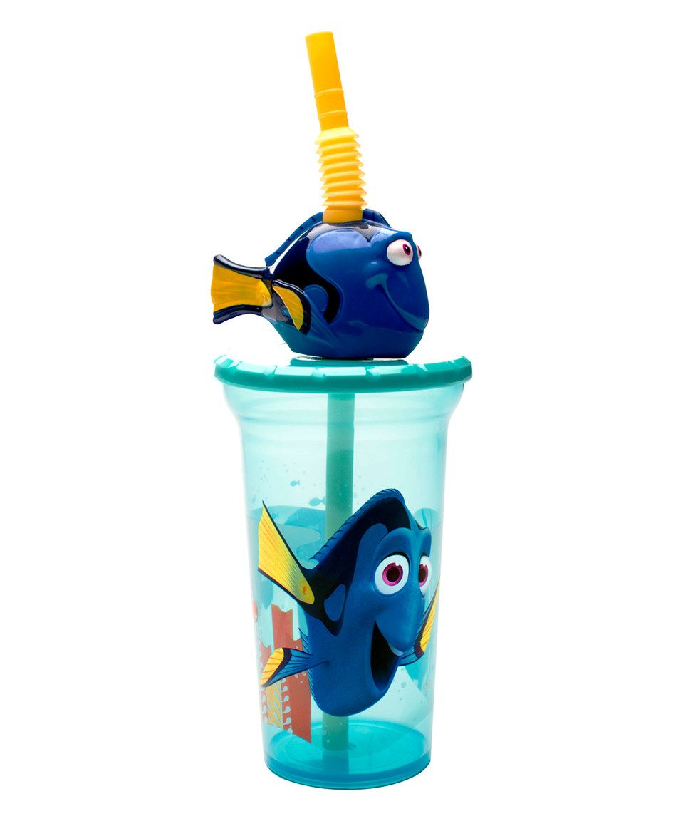 Look At This Zulilyfind Finding Dory Buddy Sip 15 Oz