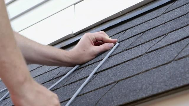 HOW TO PREP YOUR HOME FOR WINTER: EXTERIOR  Proper maintenance of your windows, doors and roofing can help you prevent damage to your home this winter by protecting it against the elements:  Fall Prep Guide | The Home Depot Canada