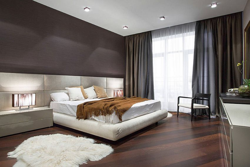 perdele-si-draperii-moderne-pentru-dormitor-modern-bedroom-curtains