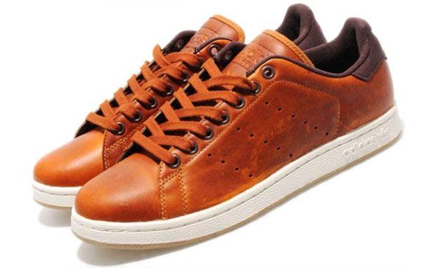 Adidas Stan Smith Mahogany Adidas Mahogany Smith | 0fc1fc7 - allergistofbrug.website