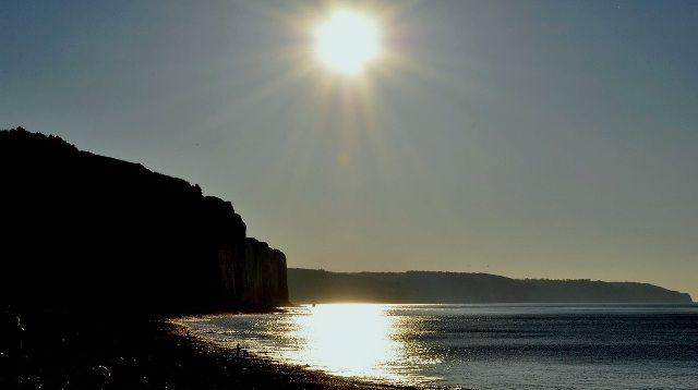 Profitez D Un Week End En Amoureux Normandie Inoubliable Paysage Merveilleux Week End En Amoureux Et Paysage