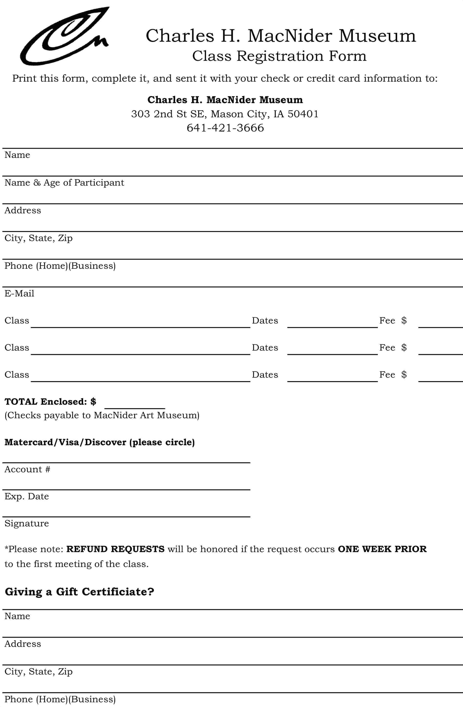 Basic Registration Form Template Jackpotprint Co Pertaining To Registration Form Template Word Free Cumed Org Registration Form Word Free Templates