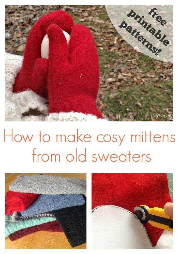 4175518790d4 http   www.saltinmycoffee.com Quick and easy directions for making mittens