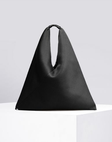 Mm6 By Maison Margiela Bag Anese