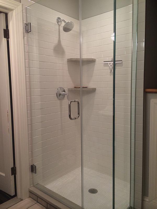 Shower Stalls Bathroom Kitchen