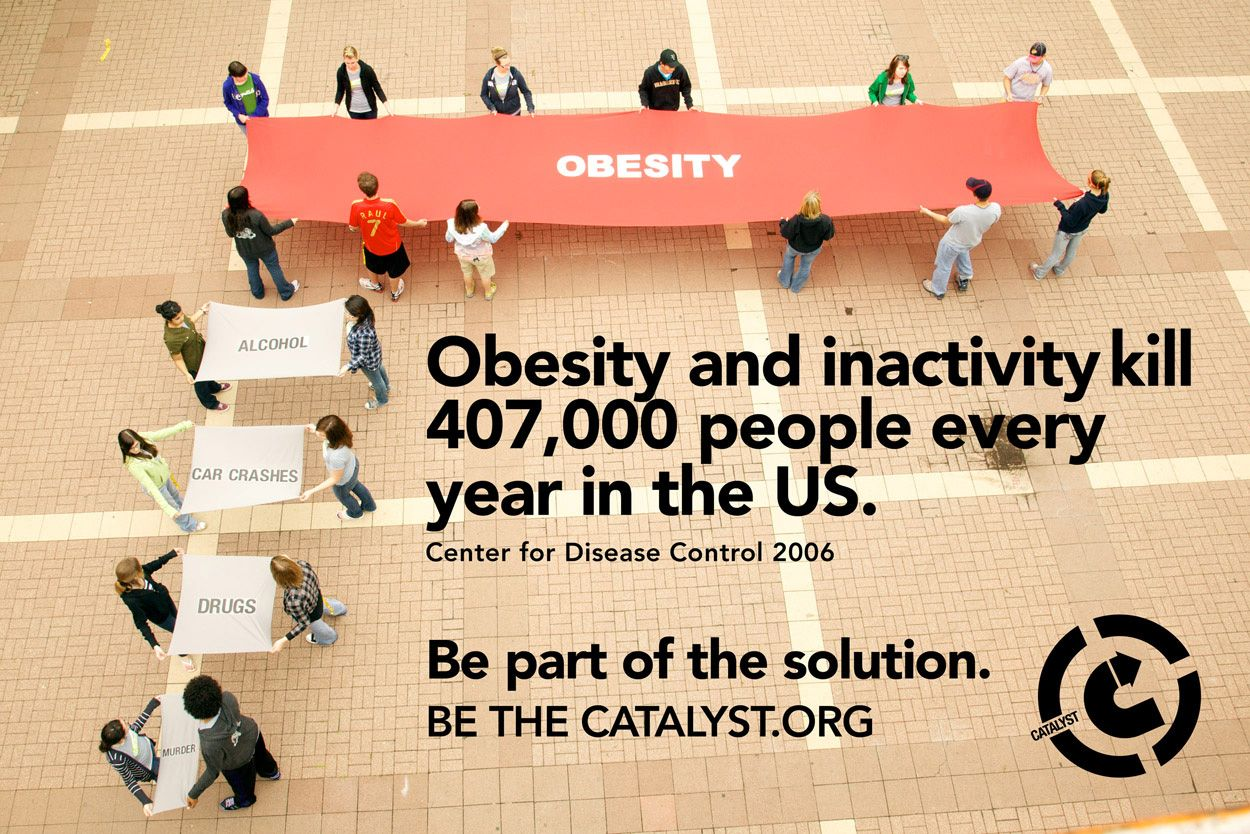 obesity and sarcasm Unhealthy relationships cause unhealthy bodies posted on september 23, 2014  constant sarcasm, belittling behaviors or passive-aggressive interactions  higher rates of obesity and lower levels of good cholesterol among both sexes, he said, those with greater martial concerns have been found to have more instances of diabetes.