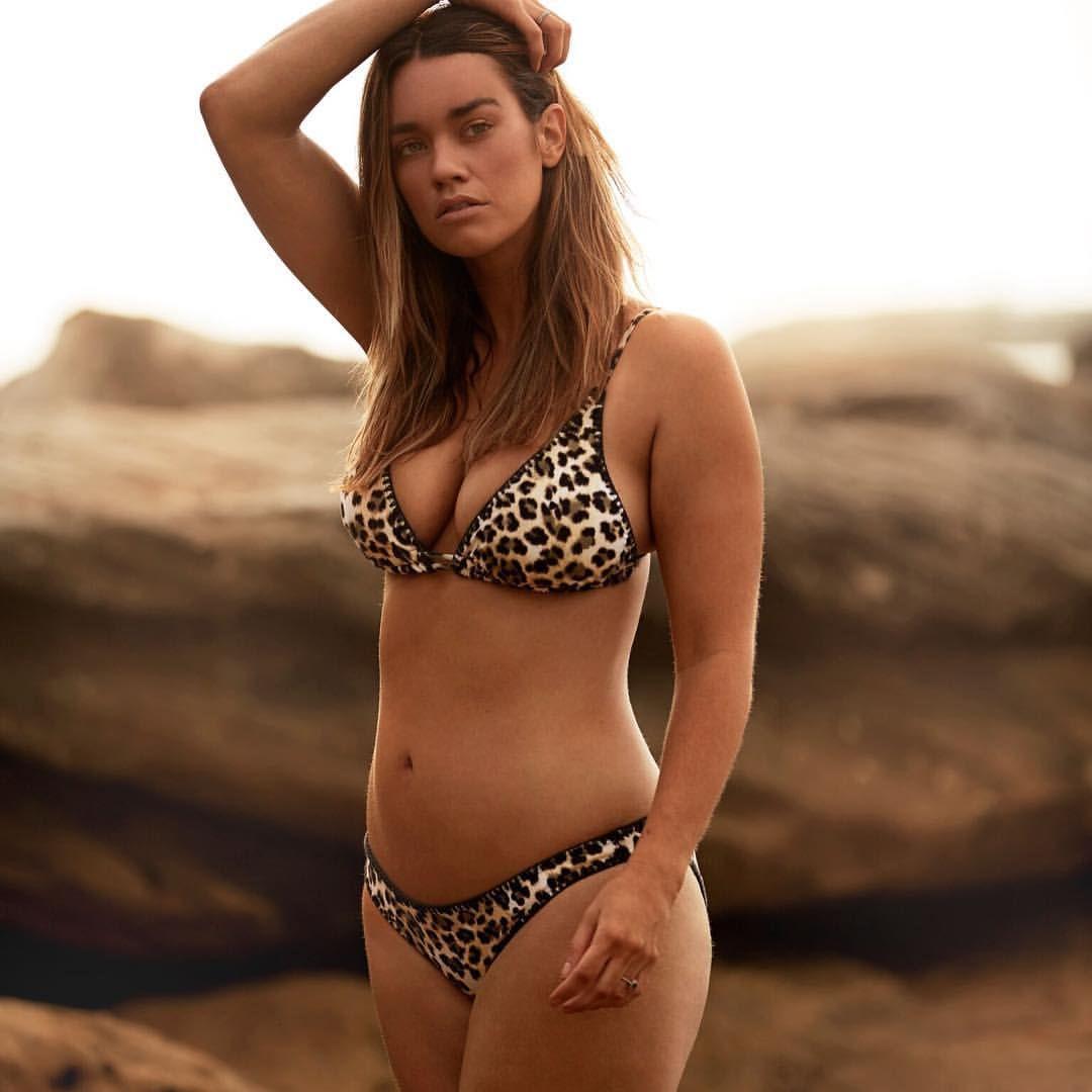 Instagram Laura Wells nude (19 foto and video), Tits, Cleavage, Boobs, in bikini 2019