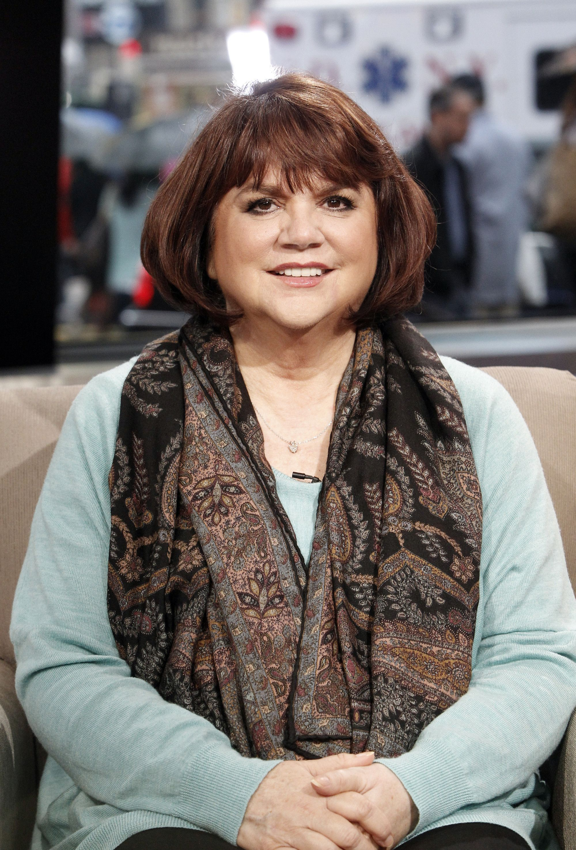 Linda Ronstadt Opens Up About Her Battle With Parkinson s Linda Ronstadt Linda Ronstadt Now Linda
