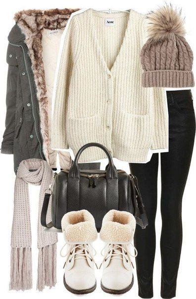 Image result for latest fashion combinations