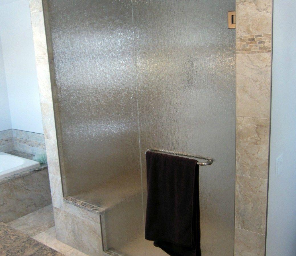 Shower Door Jamb Extension Httpsourceabl Pinterest Door