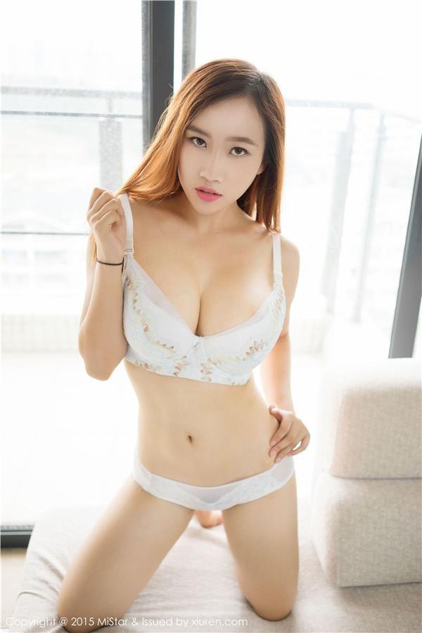 Amateur webcam sex add snapchat susanfuck2525 4