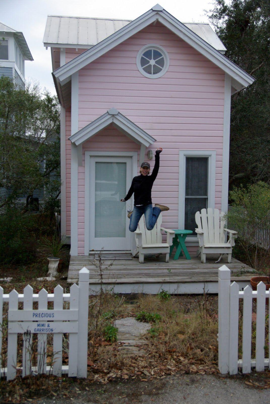 Cottage Seaside Florida Seaside Florida Seaside Fl