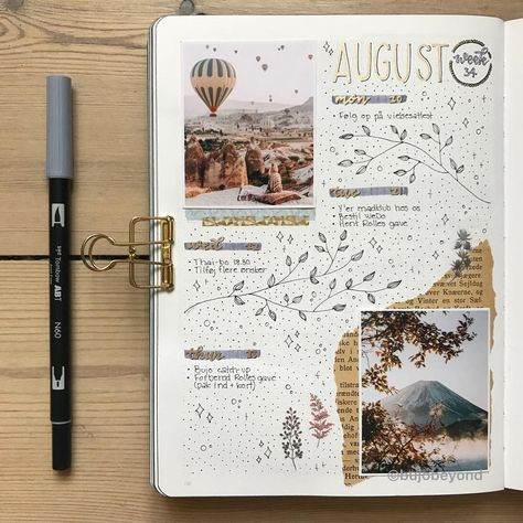 couples travel journal