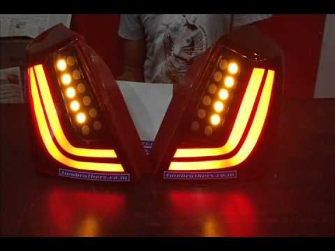 Twobrothers Design Is A Trusted Supplier Of Optra Magnum Bmw Style Led Tail Lamps Customise Tail Lights Customized Car Len C Led Tail Lights Lamp Tail Light