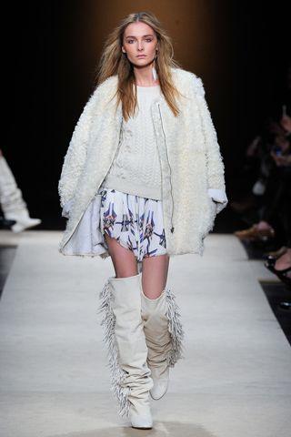 d1ddf46c0e5 Isabel Marant | j'aime #style | Pinterest | Isabel marant, Fashion ...