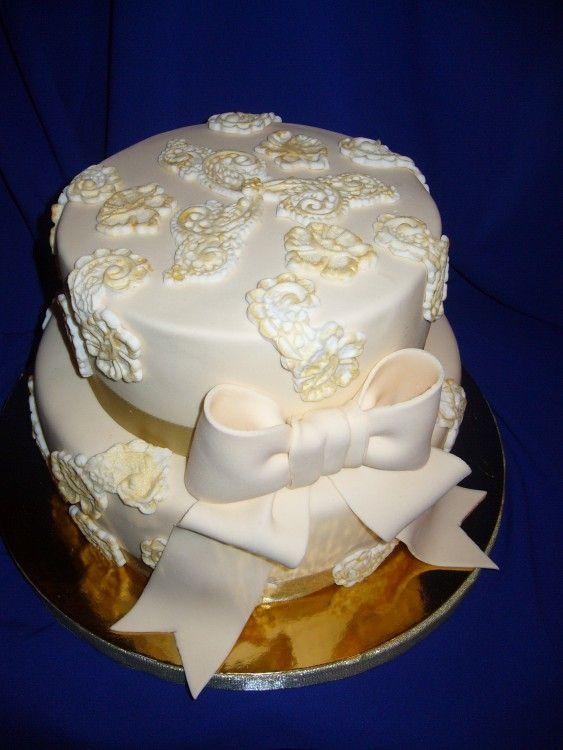 840e5322dcca77 Домашня випічка: торти, пляцки, тістечка   Тернопіль   Торт ...