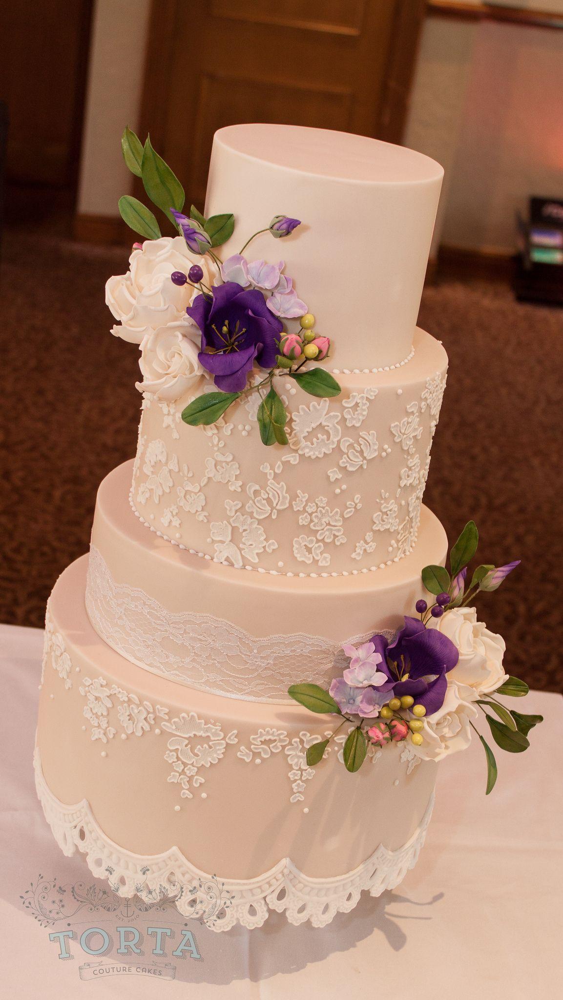 Vintage Wedding Cake Vintage Wedding Prettycakes In 2020 Pink Wedding Cake Wedding Cakes Vintage Pink Rose Wedding Cake