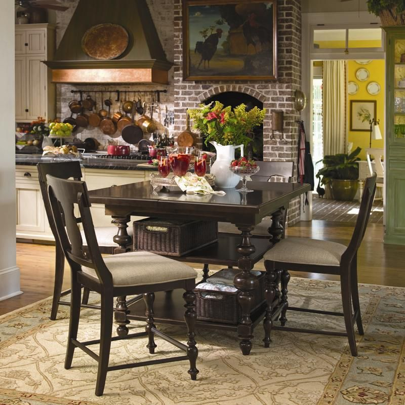 Treat Mom To An Afternoon With Sangria At The Paula Deen Home Dining Table    Belfort