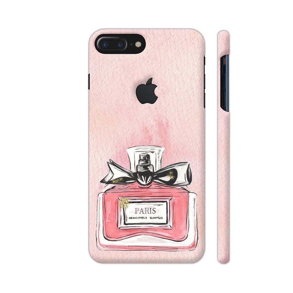 phone case iphone 7 girly