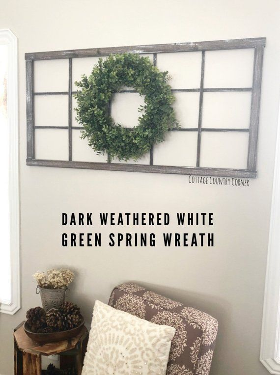 Thick window frame for pictures wall decor wedding rustic antique home graduation ideas also rh pinterest