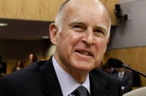 The test question that's haunted Gov. Jerry Brown for 50 years - Check out the comments following the article. Very interesting perspectives on standardized testing and the haunting question.