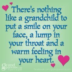 I Love My Granddaughter Quotes Gorgeous Love My Grandson  Google Search  Grandson  Pinterest