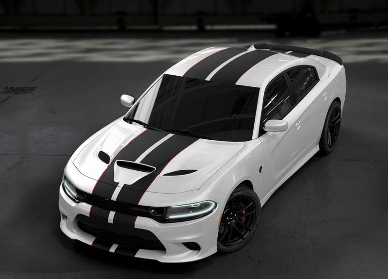2019 Dodge Charger Srt Hellcat Octane Edition Top Speed 2015 2019 Dodge Charger Complete Ground Effects Srt In 2020 Dodge Charger Srt Charger Srt Charger Srt Hellcat