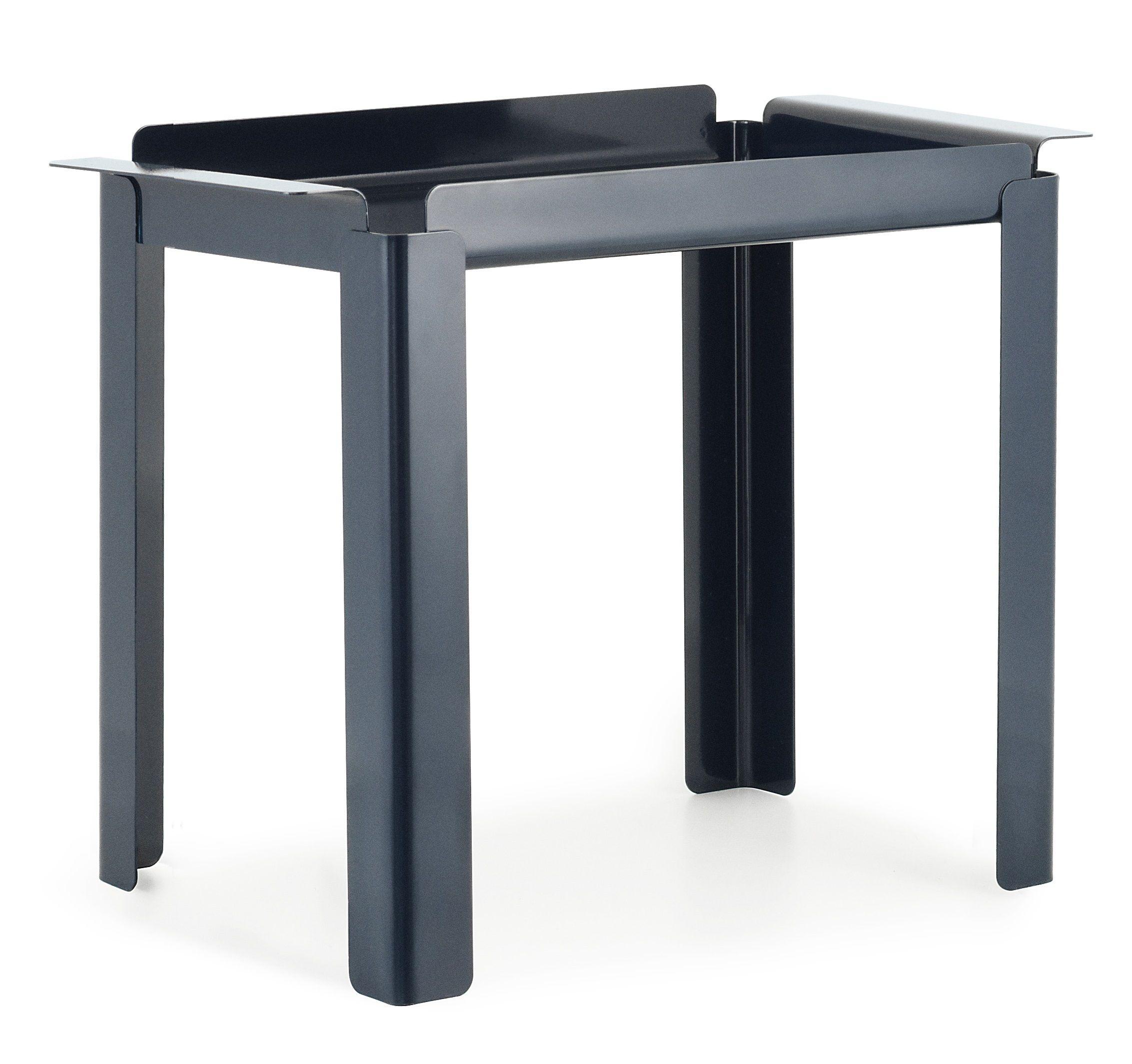 Box bord 33x60 från Normann Copenhagen hos ConfidentLiving.se