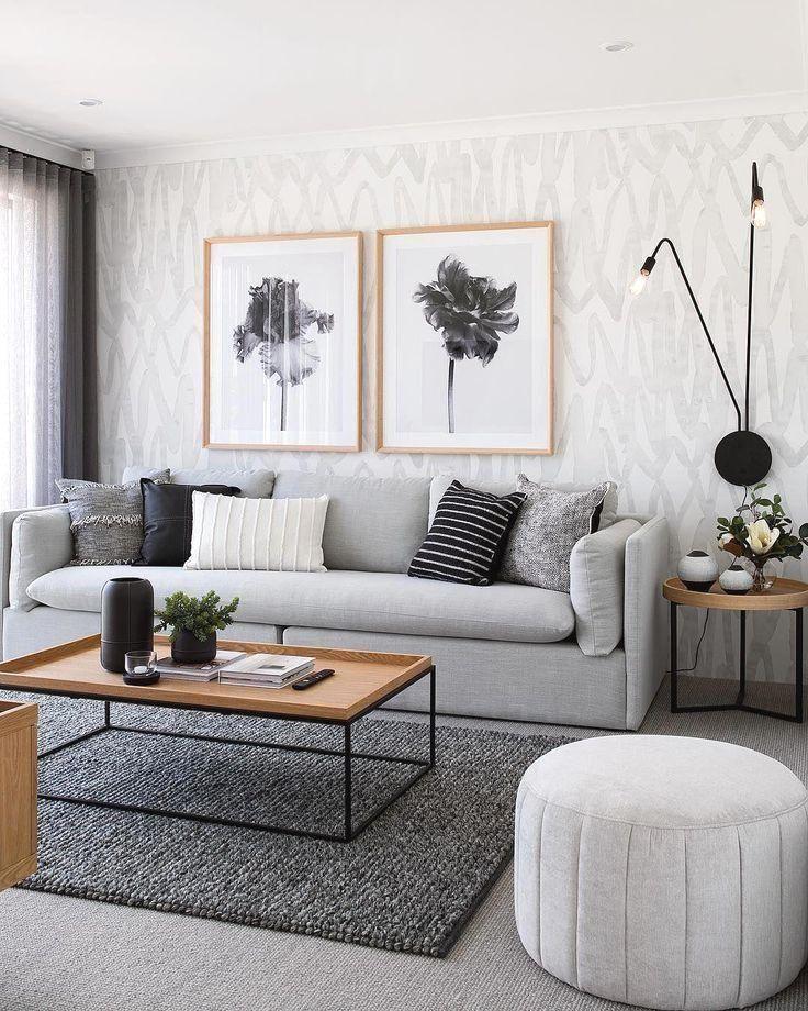 Photo of Wohnkultur Wohnzimmer Wohnung #Homedecorlivingroom