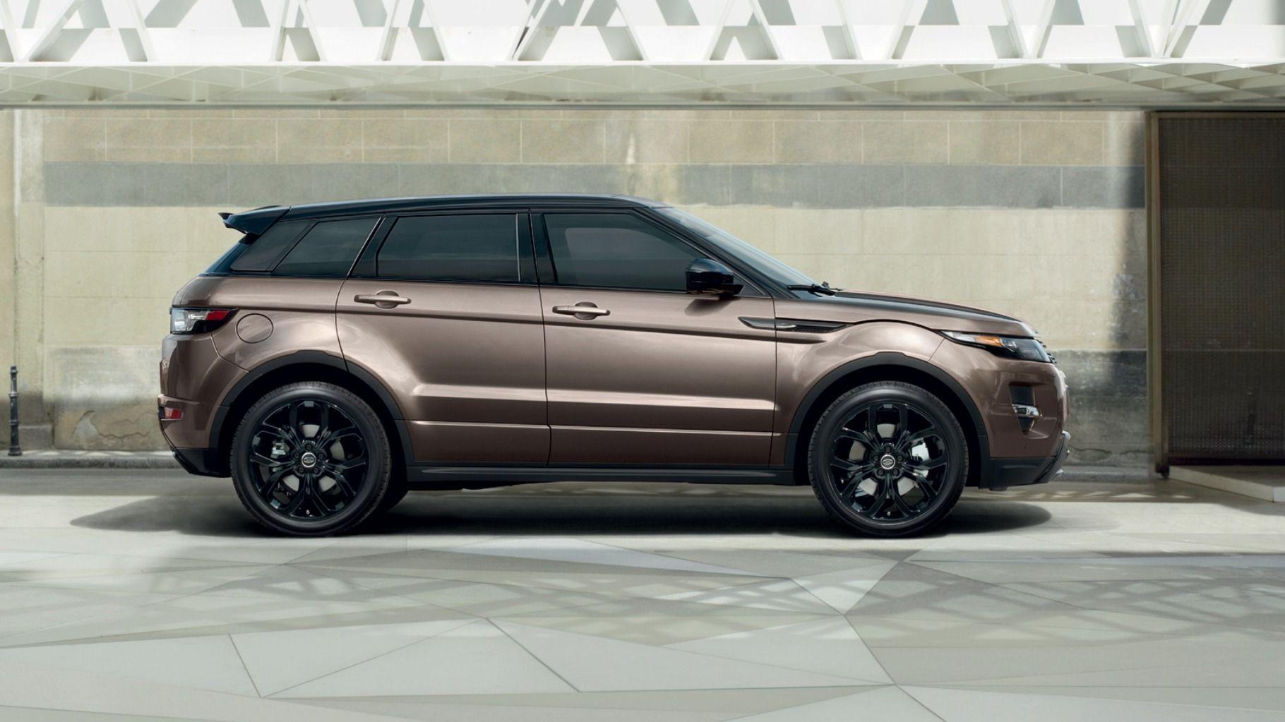 Used Range Rovers >> Range Rover Evoque Bronze | www.pixshark.com - Images Galleries With A Bite!