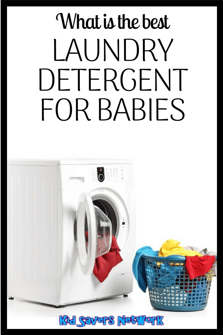 Pin By Connie Djsteller On Laundry Baby Laundry Detergent Baby