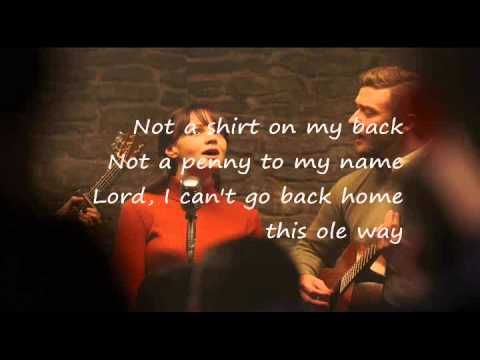 Five Hundred Miles Lyrics Justin Timberlake With Images