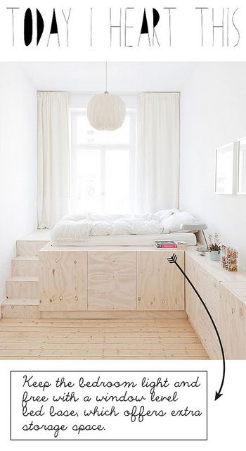 today i heart this 7 by ida interior lifestyle via flickr raised beds