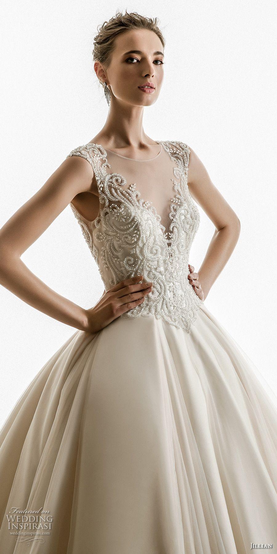 Jillian wedding dresses wedding dresses pinterest