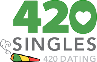 cannabis dating site