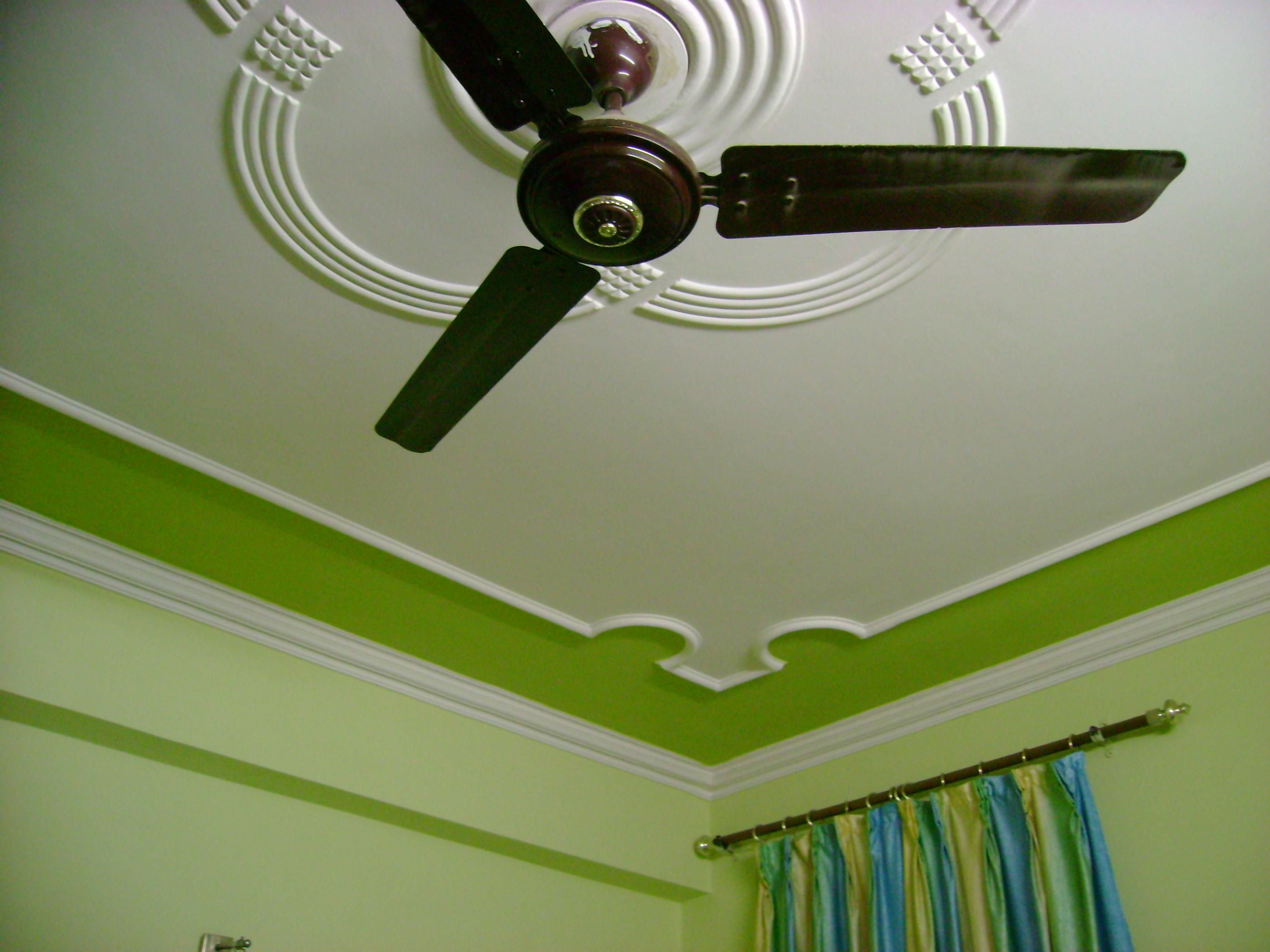 Pop Ceiling Designs Latest Living Room Ceiling Design ...