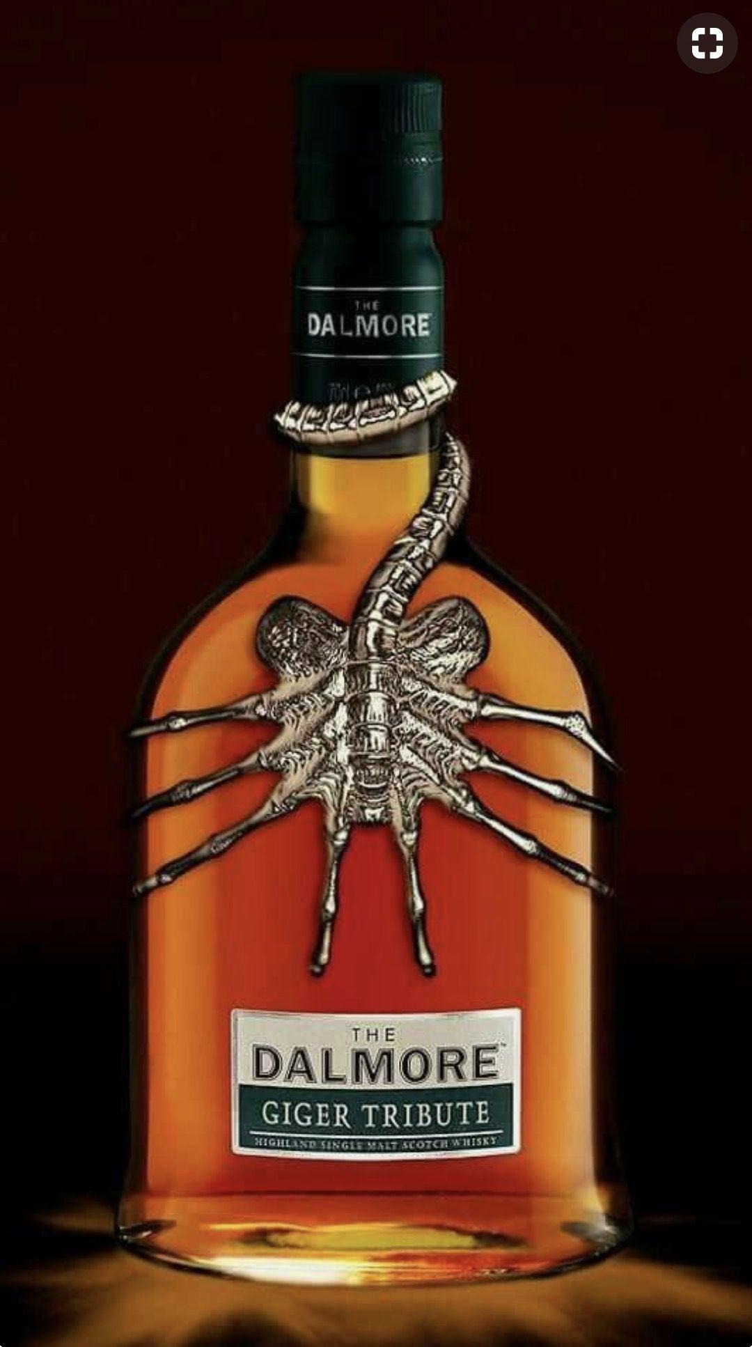 Design Cigars And Whiskey Whisky Malt Whisky