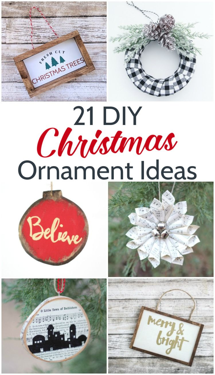 Handmade Ornaments Archives Lovely Etc Diy Christmas Ornaments Easy Diy Christmas Tree Ornaments Personalized Christmas Ornaments Diy