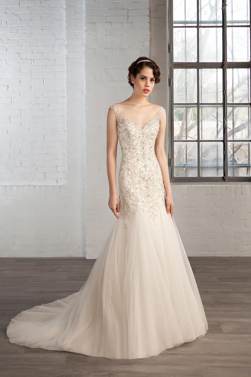 7d33a9001c9 Wedding Gowns Plus Size, Homecoming & Prom Dresses for Sale in Fall ...