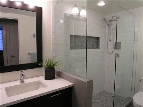 Image result for Small Bathroom Layout 5 X 7 | Small ...