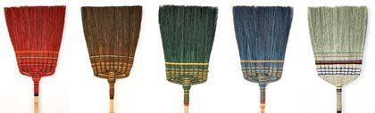 Sweep Dreams Broom Broom Sweep Dream