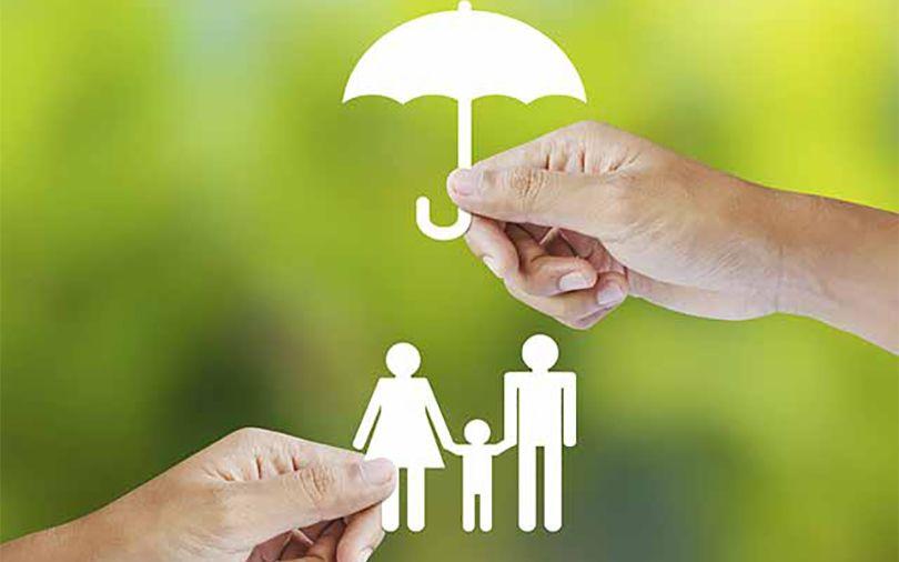Get Features Benefits Of About Aditya Birla Health Insurance