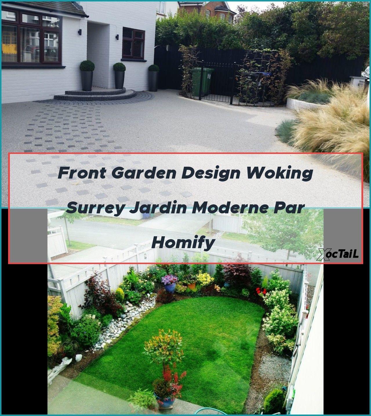 Front Garden Design Ideas I Front Garden Design Ideas For Front Garden Design Garden Design Front Yard Garden Design