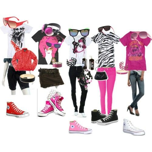 80s party outfits, 80s fashion, 80s outfit