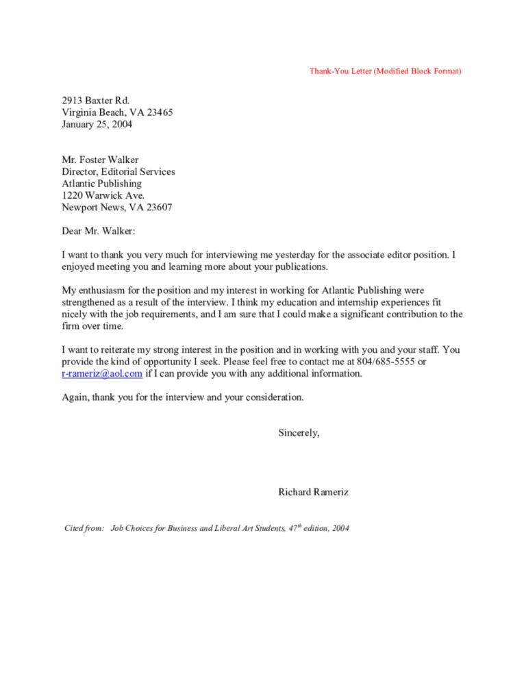 2020 Block Letter Format Fillable, Printable Pdf & Forms